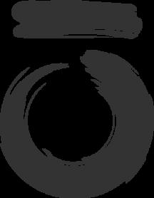 percept-symbol-grey